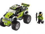 lego-60055-monster-truck-city-3