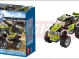 lego-60055-monster-truck-city