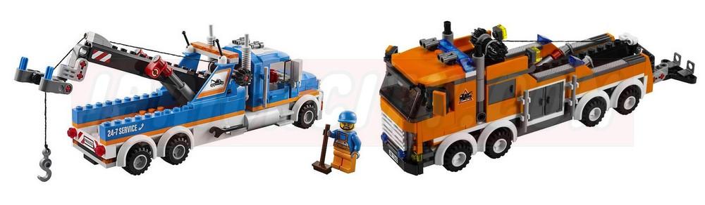 Cat Toy Trucks Australia