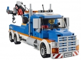 lego-60056-tow-truck-city-1