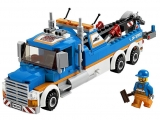lego-60056-tow-truck-city-4