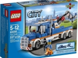 lego-60056-tow-truck-city