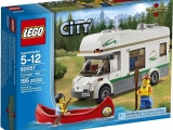 lego-60057-camper-van-city-1
