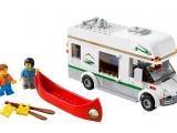 lego-60057-camper-van-city-4
