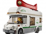 lego-60057-camper-van-city-7