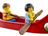lego-60057-camper-van-city-8
