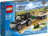 lego-60058-suv-with-watercraft-city-1