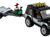 lego-60058-suv-with-watercraft-city-2