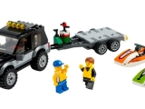 lego-60058-suv-with-watercraft-city-4