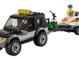 lego-60058-suv-with-watercraft-city-6