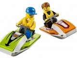 lego-60058-suv-with-watercraft-city-7