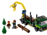 lego-60059-logging-truck-city-3