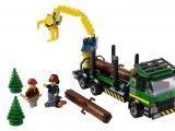 lego-60059-logging-truck-city-3