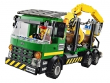 lego-60059-logging-truck-city-5