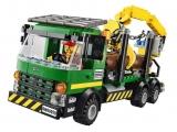 lego-60059-logging-truck-city-5