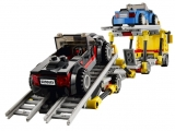 lego-60060-auto-transporter-city-3