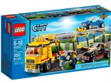 lego-60060-auto-transporter-city-4