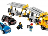 lego-60060-auto-transporter-city-5