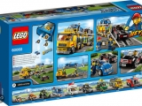 lego-60060-auto-transporter-city-6