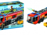 lego-60061-airport-fire-truck-2