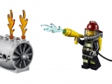 lego-60061-airport-fire-truck-4