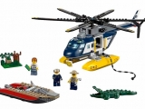 lego-60067-helicopter-pursuit-city-1