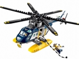 lego-60067-helicopter-pursuit-city-2