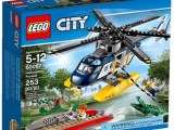 lego-60067-helicopter-pursuit-city
