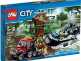 lego-60071-hovercraft-arrest-city-2