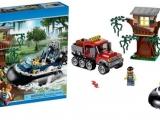 lego-60071-hovercraft-arrest-city-3