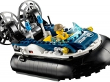 lego-60071-hovercraft-arrest-city-4
