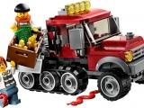 lego-60071-hovercraft-arrest-city-5
