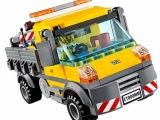 lego-60073-service-truck-city-3