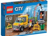 lego-60073-service-truck-city