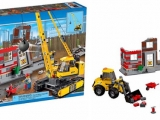 lego-60076-demolition-site-city-5
