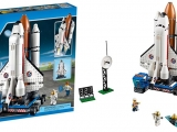 lego-60080-spaceport-city-space-7