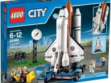 lego-60080-spaceport-city-space