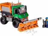 lego-60083-snowplow-truck-city-1