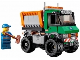 lego-60083-snowplow-truck-city-2