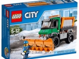 lego-60083-snowplow-truck-city