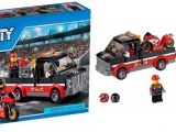 lego-60084-racing-bike-transporter-city-4