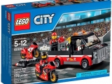 lego-60084-racing-bike-transporter-city