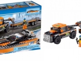 lego-60085-4x4-with-powerboat-city-5