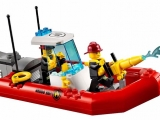 lego-60086-city-starter-set-1