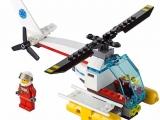 lego-60086-city-starter-set-2