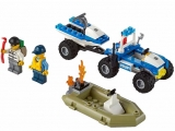 lego-60086-city-starter-set-3