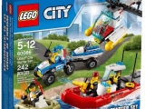 lego-60086-city-starter-set