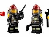 lego-60088-fire-starter-set-1