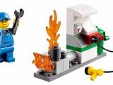 lego-60088-fire-starter-set-2