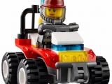 lego-60088-fire-starter-set-3
